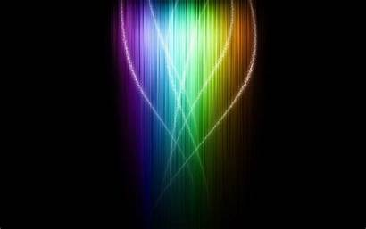 Background Vertical Colorful Mix Wallpapers Line Colors