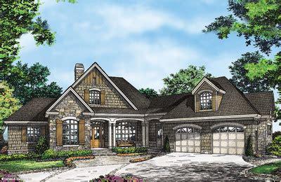 european cottage house plans walkout basement house plans and floor plans don gardner