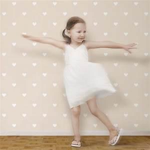Tapete Babyzimmer Mädchen : die besten 25 fototapete kinderzimmer ideen auf pinterest kinder fototapete kinder tapete ~ Frokenaadalensverden.com Haus und Dekorationen