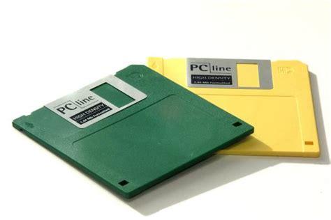 disket diskette ibm computer science project joseavila2012