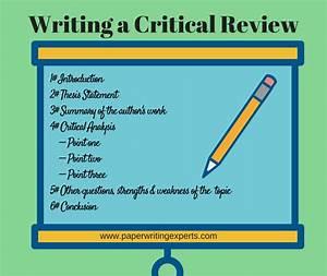 creative writing services uk top custom writing service creative writing lists