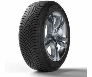 Pneu Hiver Michelin 205 55 R16 : michelin alpin 5 205 55 r16 91t au meilleur prix sur ~ Melissatoandfro.com Idées de Décoration