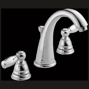 Delta, Drinking, Water, Faucet, Stainless, Steel