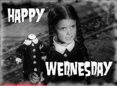 Happy Wednesday Meme - wednesday meme