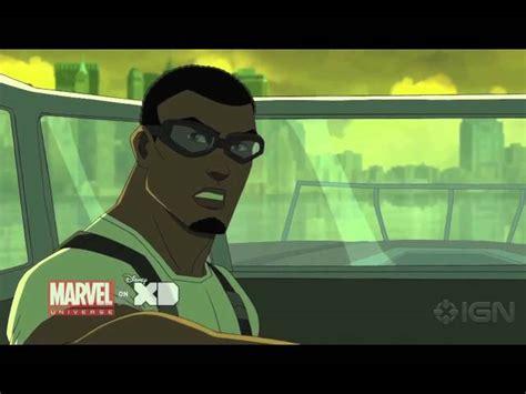 lego marvel superheroes story  cutscenes full  marvel super heroes lego