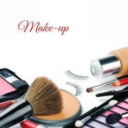 best colorful make up products elsoar