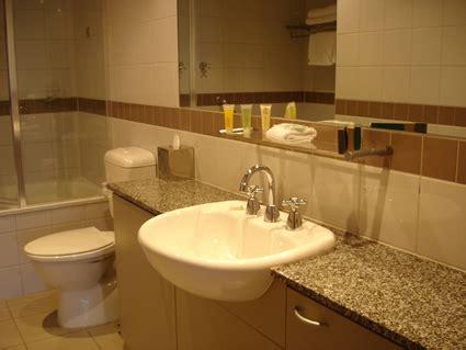 bathroom remodeling summit bath remodel bathroom