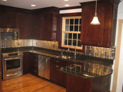 slate floor kitchen 27 best kitchen images on black kitchens 2298