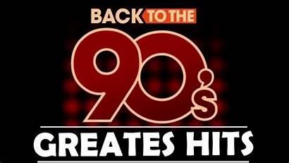 90s Hits Songs Greatest 1990s Album