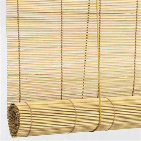 Outdoor Bamboo Blinds by Outdoor Bamboo Blinds Outdoor Blinds Curtains Exterior