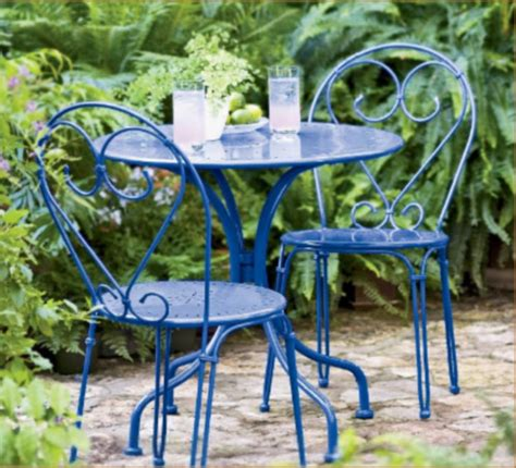 bistro set eclectic outdoor pub and bistro sets by