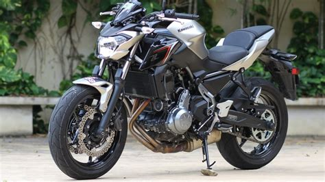 Kawasaki Z650 Hd Photo by 2017 New Kawasaki Z650 Titanium 1080p Hd