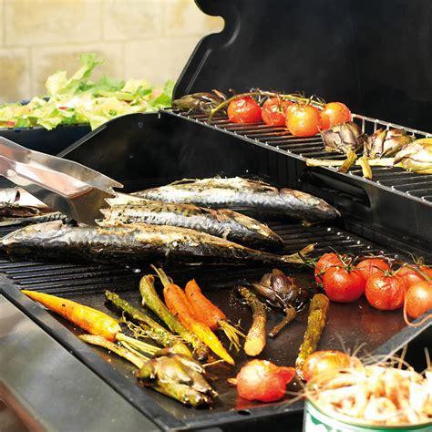 la cuisine a la plancha les bienfaits diététiques de la cuisson à la plancha