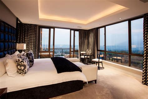 Interior Decorating Blogs South Africa by Luxury Real Estate Morningside Sandton