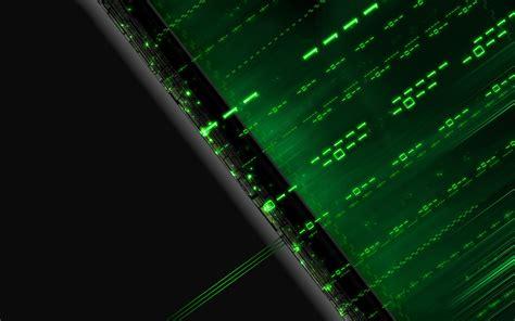 Binary Code Wallpaper Animated - matrix animated binary code wallpapers pics