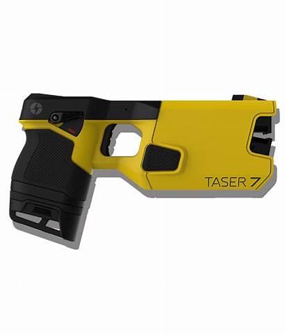 Taser Axon T7 X26p Tasers Uniformgk