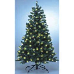 künstlicher weihnachtsbaum spritzguss test ᐅ k 252 nstlicher weihnachtsbaum test kaufberatung