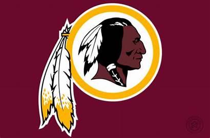 Redskins Washington Nfl Football Team History Controversy