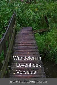 Pin Op Wandelen In Vlaanderen