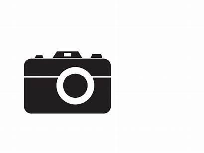 Camera Clip Clipart Vector Svg Panda