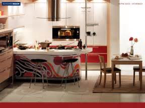 interior decoration in kitchen modern kitchen interior design and ideas