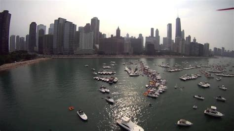 Chicago Party Boat by Chicago Scene Boat Party 2014 350qx Youtube