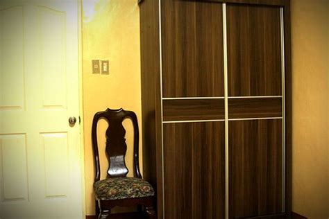 11 best images about windowless bedroom on