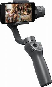 Dji Osmo Mobile 2 Manual  Pdf  User Guide