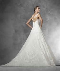 hochzeitskleid spitze armel hochzeitskleid hochzeitskleider trägerlos - Brautkleid Mit Spitze