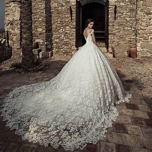 corona borealis 2018 wedding dresses wedding inspirasi With wedding dresses boutiques