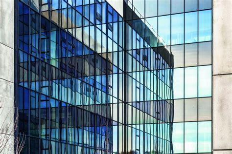 Energieeffizient Bauen Die Aktuellen Standards by Fachzeitschrift F 252 R Nachhaltiges Bauen