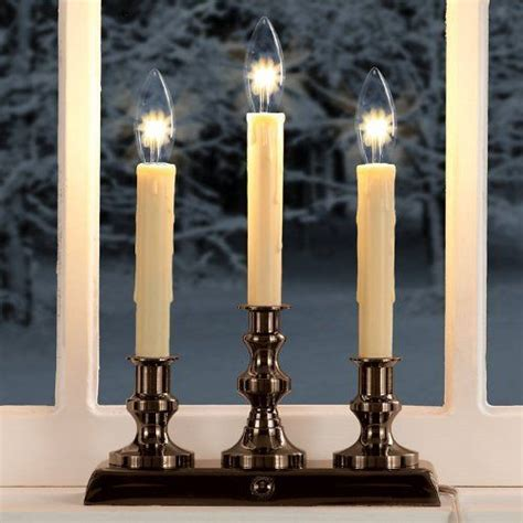 Best 25  Electric window candles ideas on Pinterest