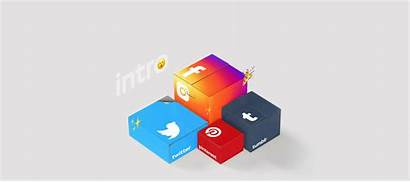 Social Marketing Guide Introduction Ranking Manager