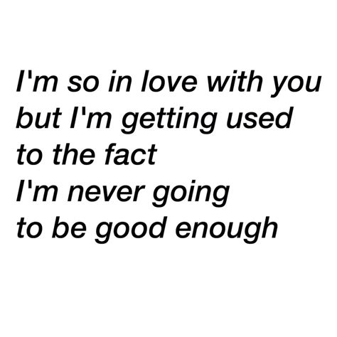 Sad Crush Quotes Tumblr  Wwwpixsharkm  Images. Best Friend Quotes Even With Distance. Real Sassy Quotes. Marilyn Monroe Quotes Inspirational. Funny Quotes Volleyball. Crush Quotes Giving Up. Summer Eating Quotes. Famous Quotes Cs Lewis. Sister And Jiju Quotes