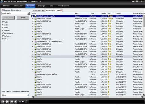 ares alternatives  similar software alternativetonet