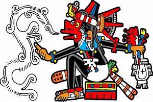 noticias slp Ofrece Centro de las Artes curso de náhuatl