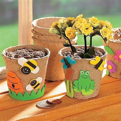 kids crafts supplies ideas orientaltradingcom