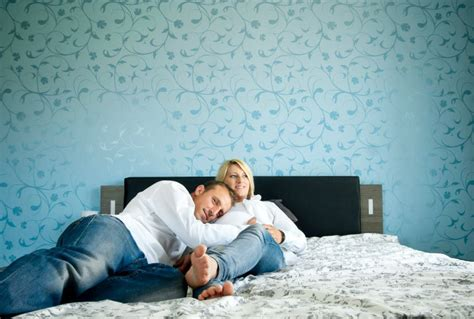 top tete de lit bois wallpapers