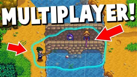 Multiplayer 1.3 Update News!