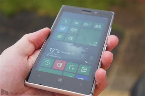 t mobile lumia 925 will wi fi calling 16gb of storage and more windows central