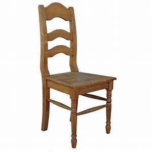 Möbel Country Style : romantischer stuhl esszimmer k che franz sischer landhausstil landhausm bel farmhouse style ~ Sanjose-hotels-ca.com Haus und Dekorationen