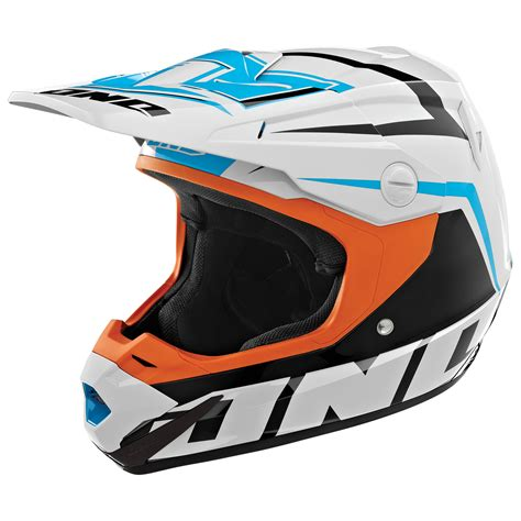 one industries motocross helmets one industries atom array enduro mx off road motocross