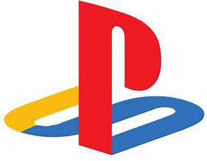 Sony Playstation Entertainment System mobile news and updates.