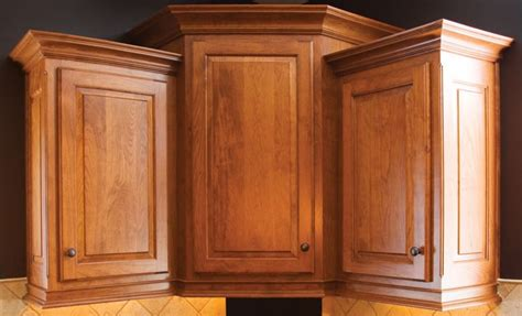 10 best images about kitchen cabinet refacing kansas city