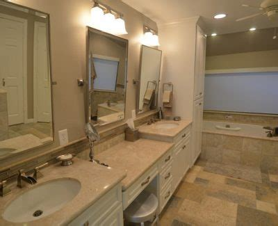 legal eagle conractors bathroom remodlers  houston