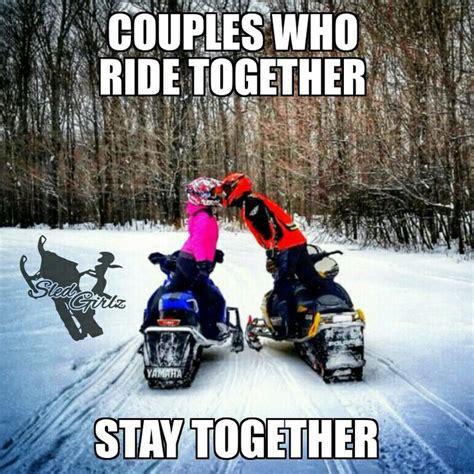 Snowmobile Memes - arctic cat snowmobile memes cat free download funny cute memes