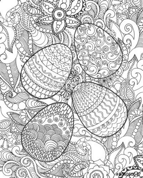 printable  woman coloring pages phb