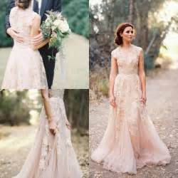 high wedding dresses vera wang vintage wedding dresses photo 10 browse