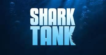 <b>Shark</b> <b>Tank</b> - Show | CNBC Prime