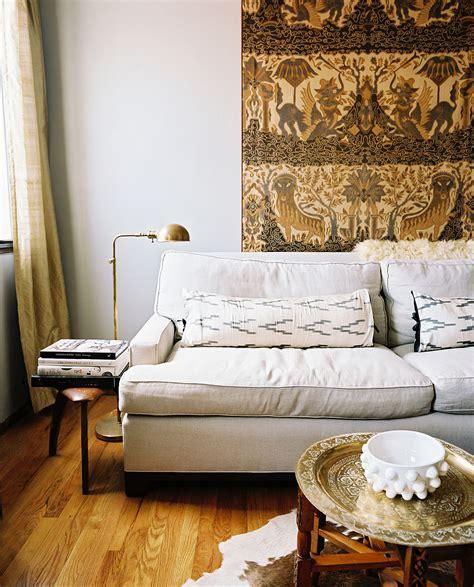 moroccan home decor and interior design bohemian living room photos 233 of 239